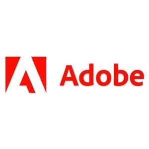 Adobe socio de MKT