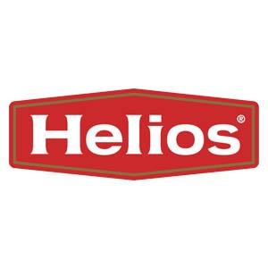 Helios socio corporativo de MKT
