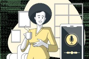 Blogosfera de noviembre: los mejores artículos sobre marketing del mes, Cloud Pocket 365