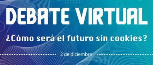 La FEDE realizará un debate sobre la publicidad digital